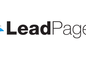 leadpages-review