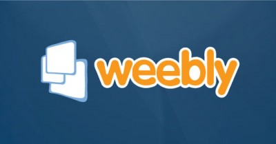 Weebly-Logo-Font