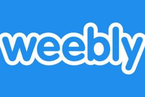 weebly-review