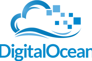 digitalocean-review