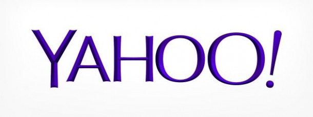 yahoo-web-hosting-review