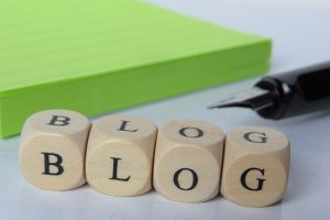 How-to-Build-a-Strong-Brand-Image-for-Your-Blog