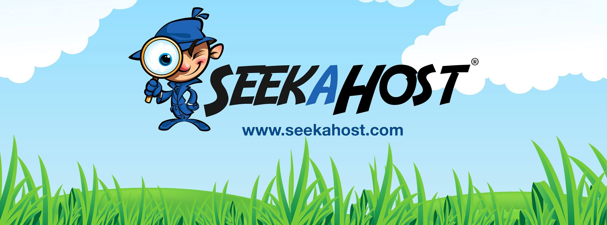 Seekahost Review – A Web Hosting Company Review