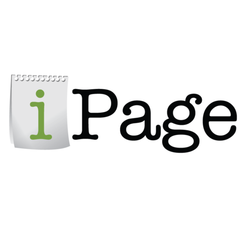 ipage-review