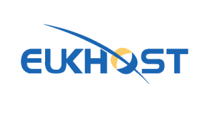 eukhost-review