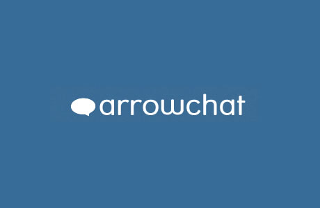 Arrowchat Review