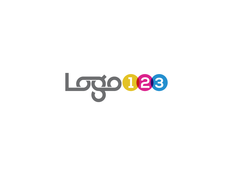 Logo123 Review : Best Place To Get Customized Logo Designs