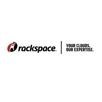 Rackspace Review