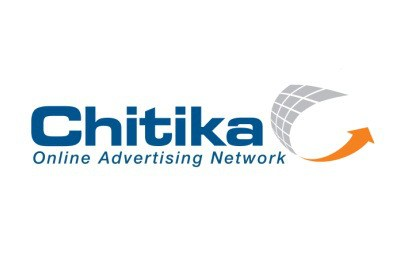 chitika-review