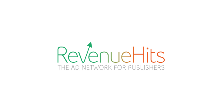RevenueHits Review – Best Ad Network For Publishers & Advertizers