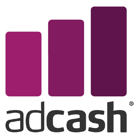 Adcash Review