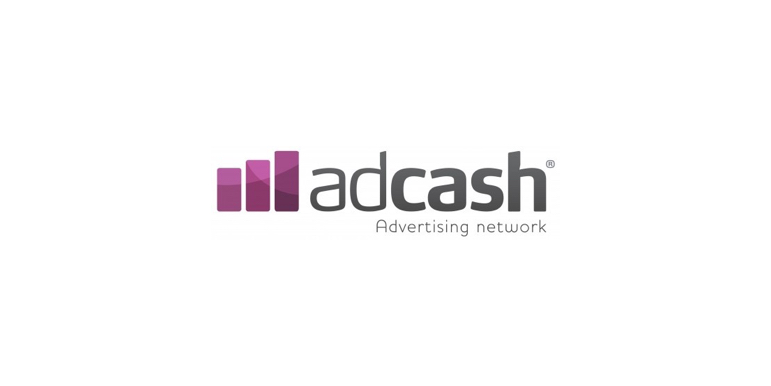 Adcash Review – The Ultimate Destination for Online Advertisment
