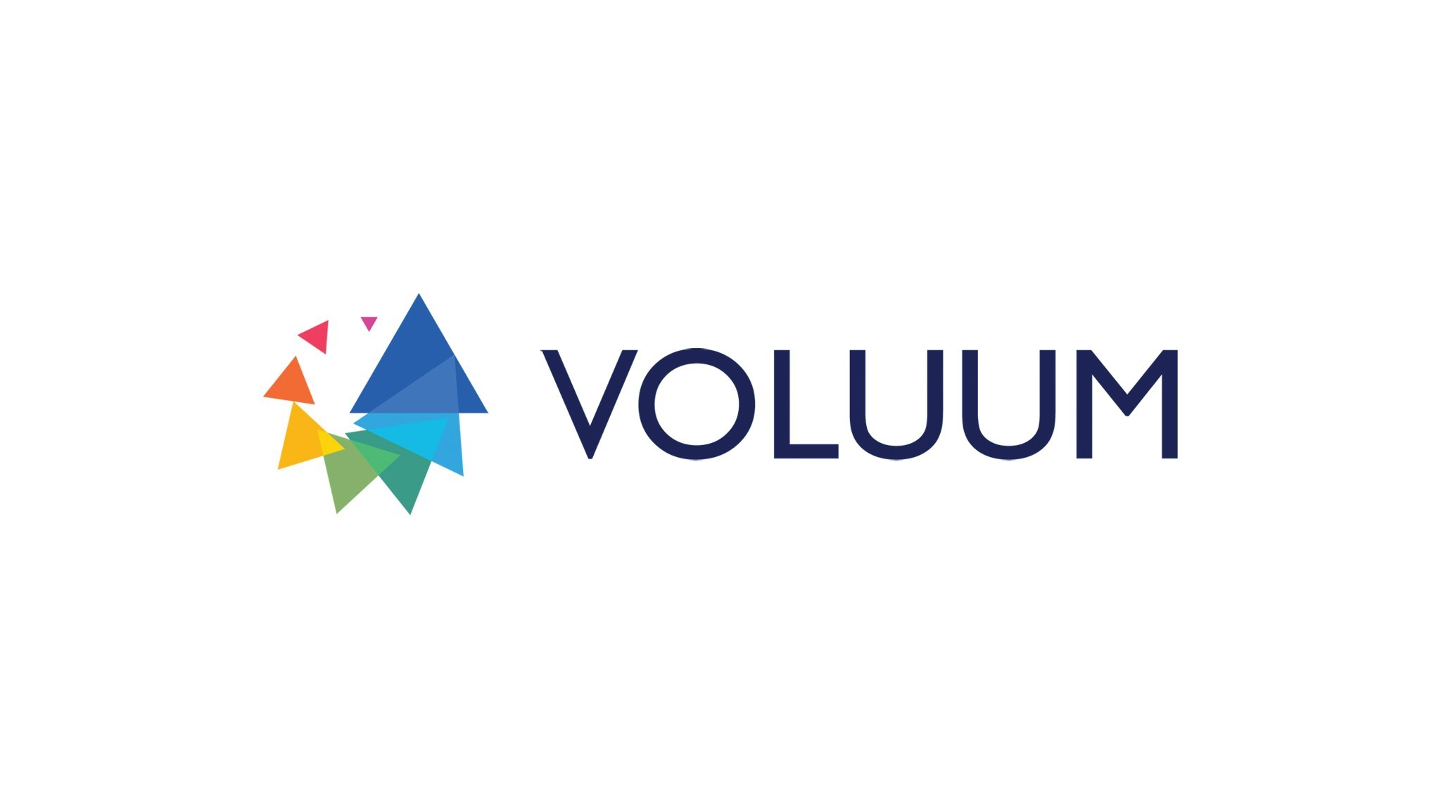 voluum Review