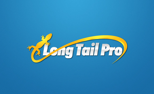 Long Tail Pro Review : Is It Best Keyword Research Tools?