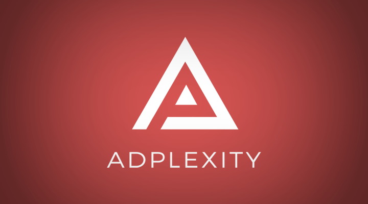 AdPlexity Review : Why It Is Best Mobile Ad Spying Tool ?