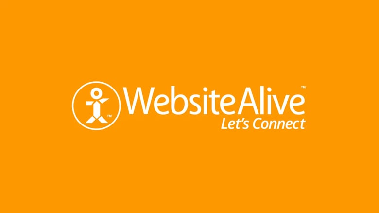 WebsiteAlive Review : Best Live Chat Software
