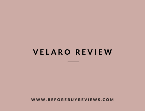 Velaro Review : Best Enterprise Chat Software ( Expert's Opinion )