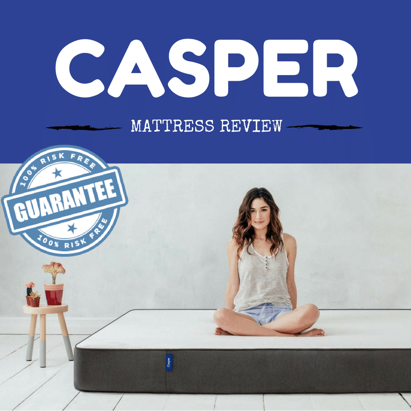 casper-mattress-review-