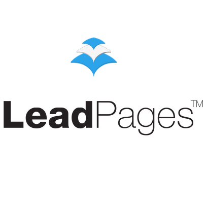 LeadPages Review| How To Make 100$+ a Day With It