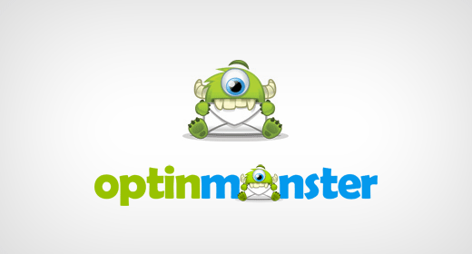 "OptinMonster Review: My Research Revealed All ""Truth""{GET DISCOUNT}"