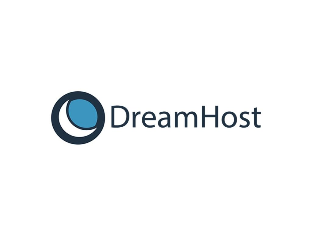 "DreamHost Review : Is Web Hosting ""Rock Solid"" Or Not?"