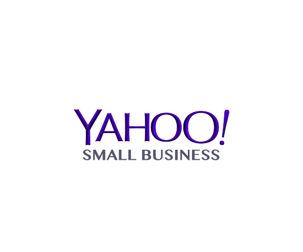 "Yahoo Web Hosting ""Aabaco Small Business"" Review : Pros & Cons"