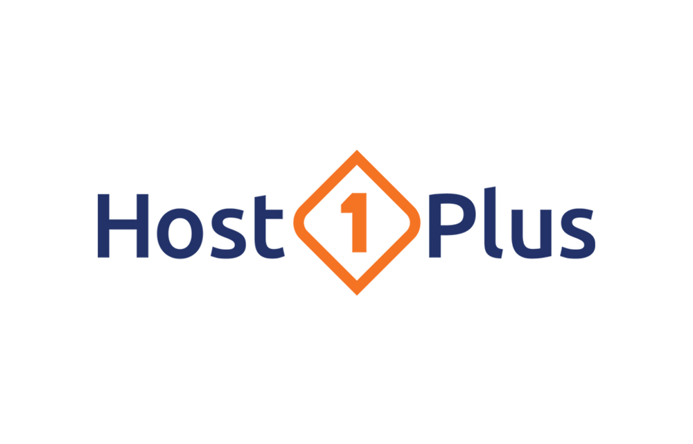 Host1Plus-VPS-Hosting-Review