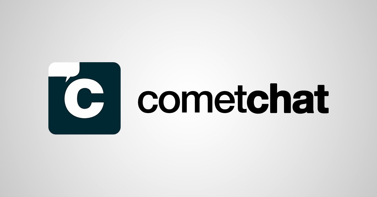 CometChat Review – An Ideal Chat Platform For Your Website