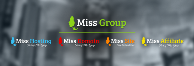 missgroup-review