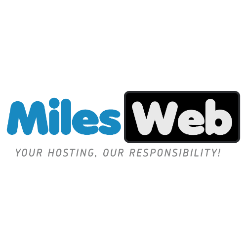 MilesWeb Hosting Review : My Web Hosting Experience!