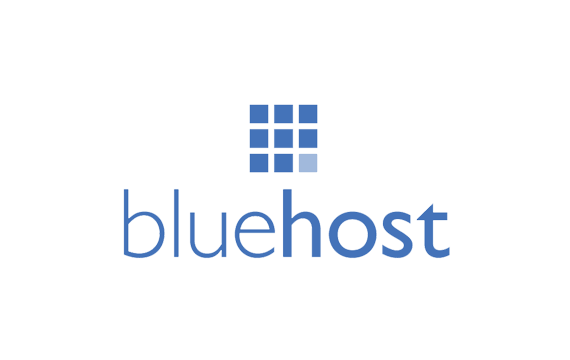 Bluehost Review | Why It Is Most Trusted Web Hosting?