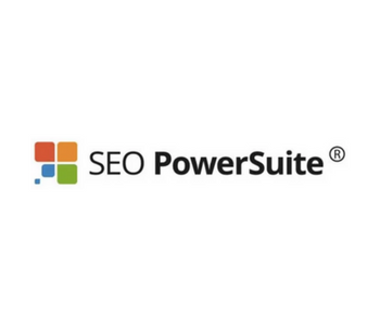 SEO PowerSuite Review – Vital Tool for Advanced SEO Needs