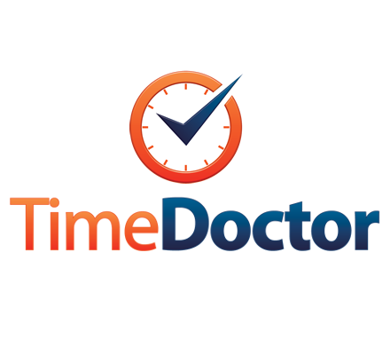 Time Doctor Review : Smart Time Tracking Software
