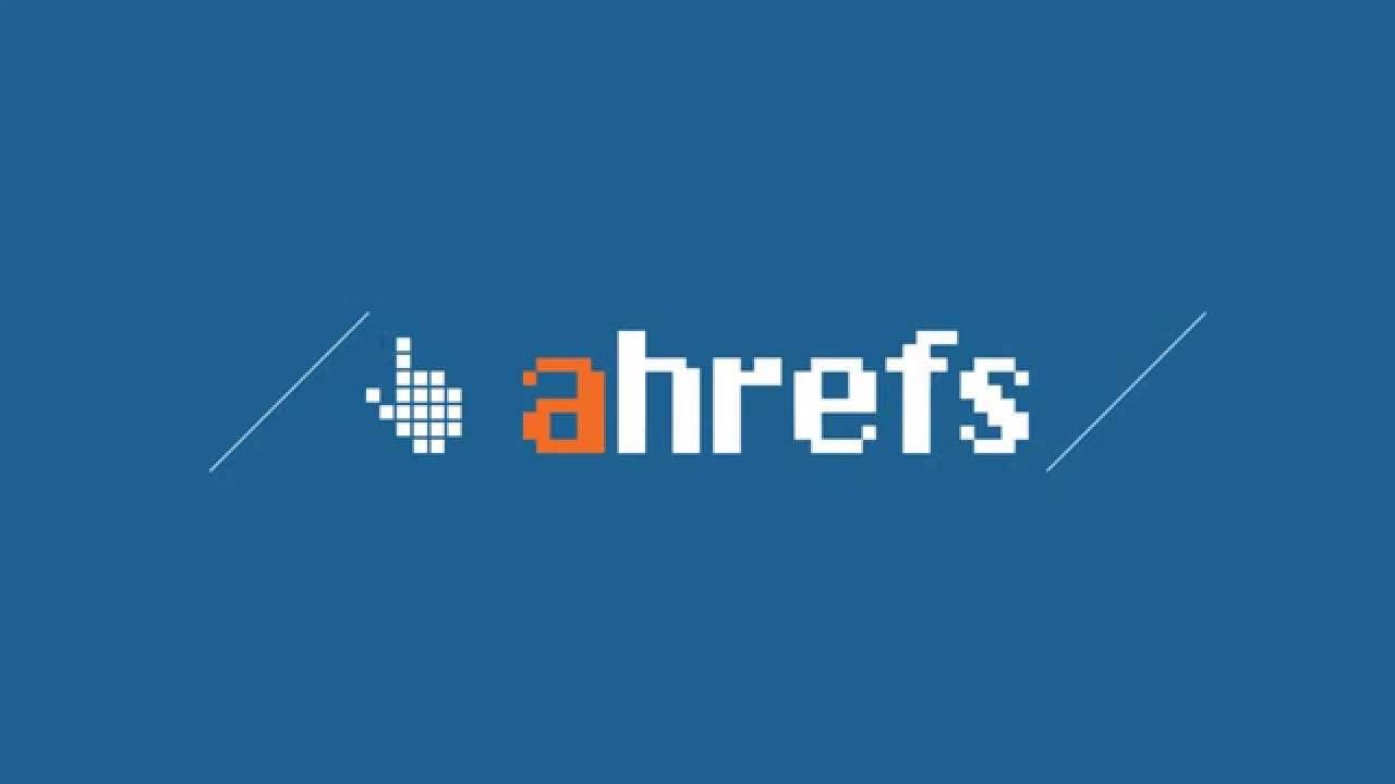 Ahref Review : Best SEO Tool For Bloggers