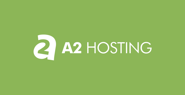 A2 Hosting: Lightning Speed & Affordable Hosting For New Bloggers