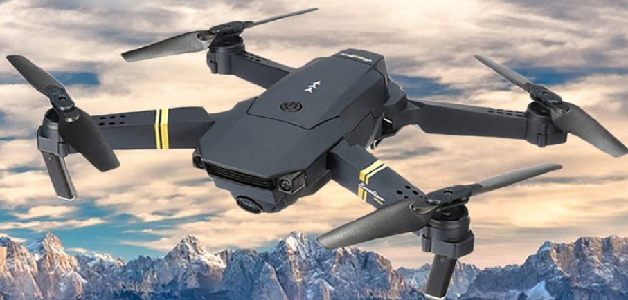 DroneX Pro Review| Best Selling 2019
