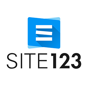 SITE123 Review: Ease of Use, Pricing, Features, Designs