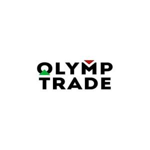 Olymp Trade Review – Is it SCAM or LEGIT broker?
